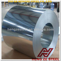 factory galvanized corrugated roofing sheet /galvalume sheet/metal shed