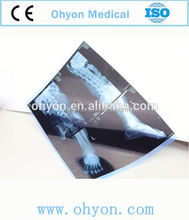 disposable fuji dihl di-hl japan xray x-ray medical dry laser imaging film