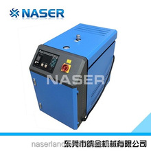 Mould Temperature Controller For Die-casting/plastic injection molding machine