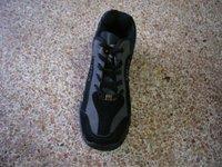 wholesale sneakers sports shoes men's shoes