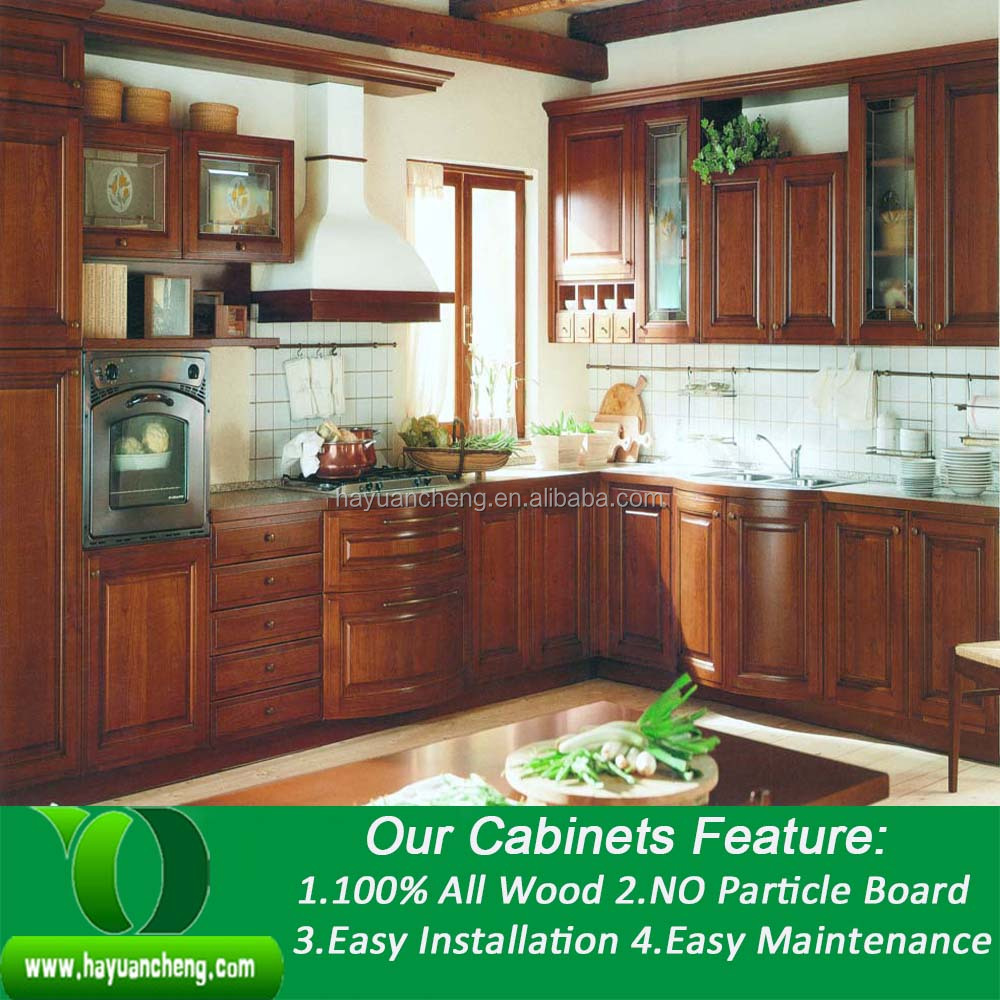 2015 fantastic kitchen cabinet for distribution