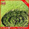 3cm Best price leisure landscape yard fake grass garden synthetic cheap artificial grass