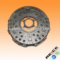 420mm truck clutch cover for spare parts