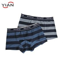 young men sexy underwear boxer underwear men