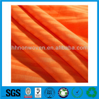 factory outlets favorbale effect water absorbing material nonwoven fabric