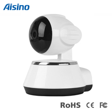 Easy Installment Hd Vision Cheap Indoor Dome Ip Megapixel Cctv Camera Prices