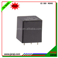 universal 12V 40A car flasher relay
