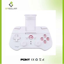Cheap gamepad for pc/for ps2/for ps3 wireless game controller