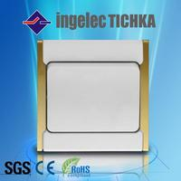 ABS type universal light switch