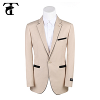 Top branded mens designer coat suits pant latest wedding suit style for men
