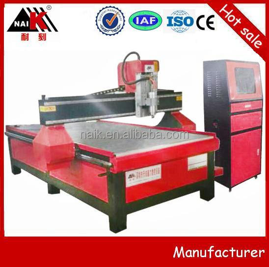 Low price homemade cnc router 1325 cnc router for guitar making 3STC-1325C