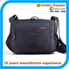 Kingsons Hot sell 0.48KG 32*13*22 CM waterproof Nylon DSLR camera bag