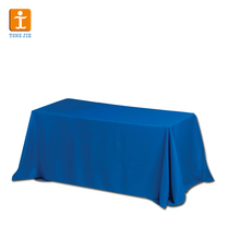 Cheap Banquet Lycra Spandex Table Cover