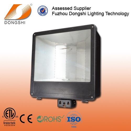 high power 1000w halogen flood lighting,stadium flood light