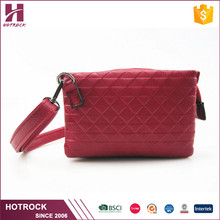 new model women handbags trendy lady crossbody bags