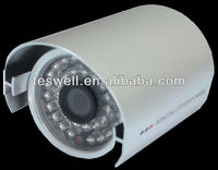 Camera-Analog High Definition Camera 720P/960P Better than HD-SDI HDCVI Camera