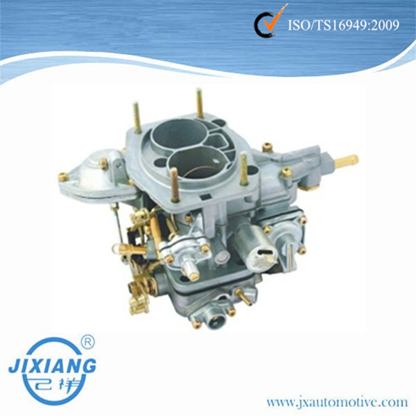 CHINA MANUFACTURER CARBURETOR LADA 2107-1107010-20