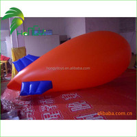 Big Discount Worth Buying Good Material Inflatable DIY Airship