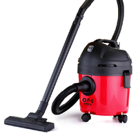 Mini Wet And Dry Vacuum Cleaner