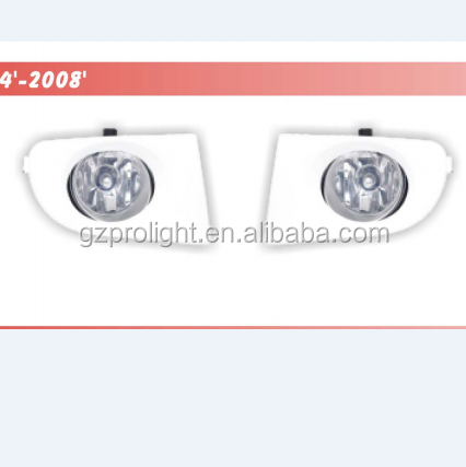 Sunny Almera Versa 2007 Fog Lamp From 25 Years Manufacturer In China_ NS070E