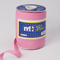 100% Cotton Bias binding Tape