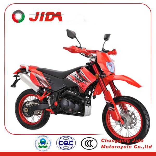 2014 cool crf 250 JD250GY-1