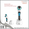 High qulity portable beauty skin care equipment