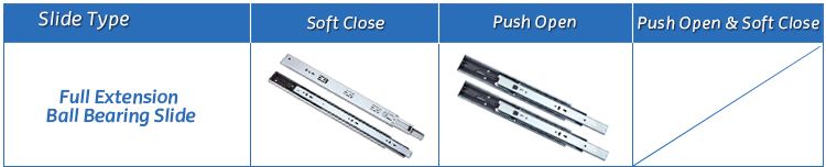 Facotry Supplier garage door slide bolt lock