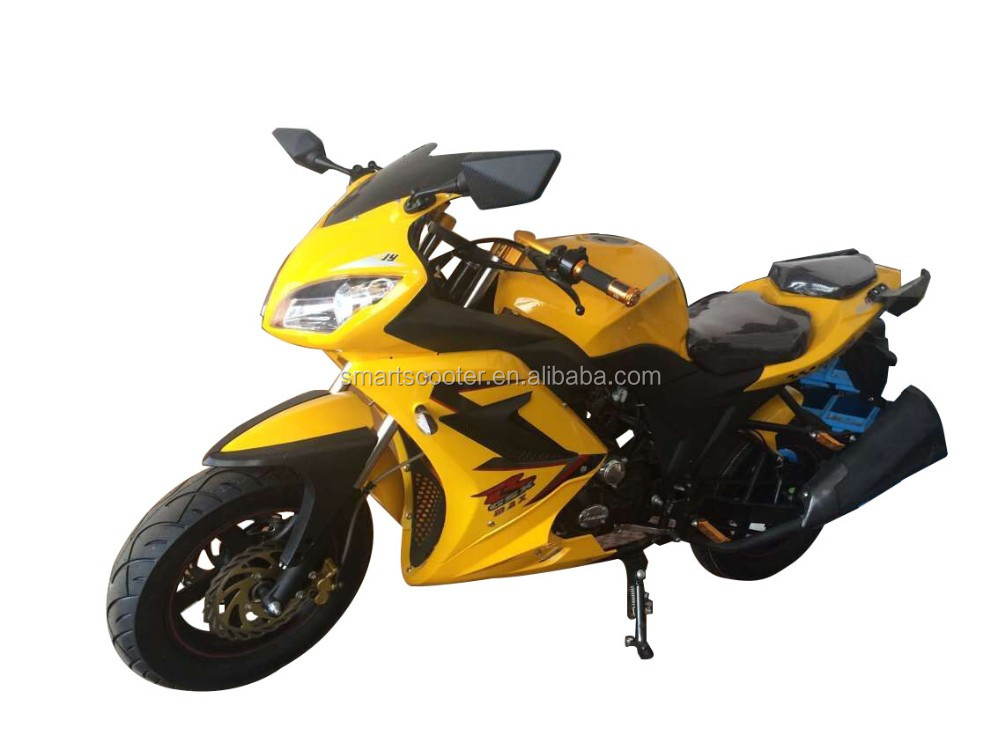 250cc cheap kick start pocket bikes