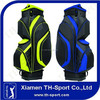 popular sale custom golf cart bag