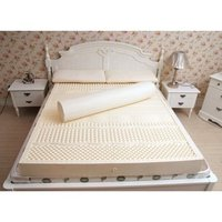latex mattress latex free mattress