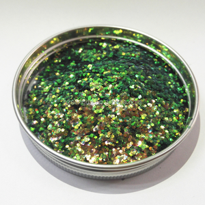 Wholesale bulk Glitter for nail polish