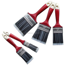 Chinese Supplier Hand Tools unskilled jobs paint brushes
