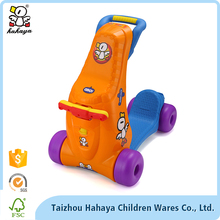 Kids Ride On Cars Toy For Wholesale Ride-On Toy