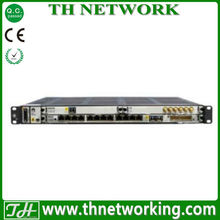 HUAWEI OPTIX OSN 500 19 inch rack(2.2m)
