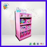 wire shelving parts ,wire shelving accessories ,wire shelving floor display