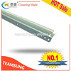 Factory price black laserjet compatible toner cartridge HPQ5949A,Printer toner blades HP5949