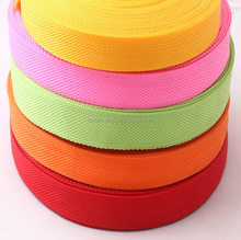 high quality wholesale cotton webbing