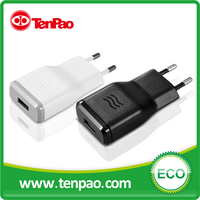 QC 2.0 rapid charger