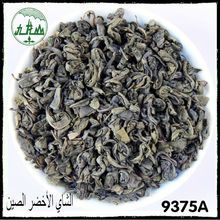 China Supplier Best Organic Extract Green Tea