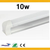 Animal tube free hot sex t5 led tube 10w 600mm home lights