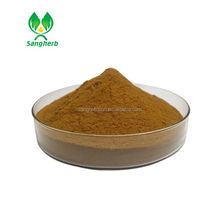 Packing factory supplier Angelica Dong Quai Dry Extract / Green Herb Oil