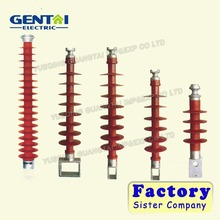 high voltage Cross Arm composite electric Insulator