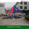 2013 Single Top Star Tent for trade show