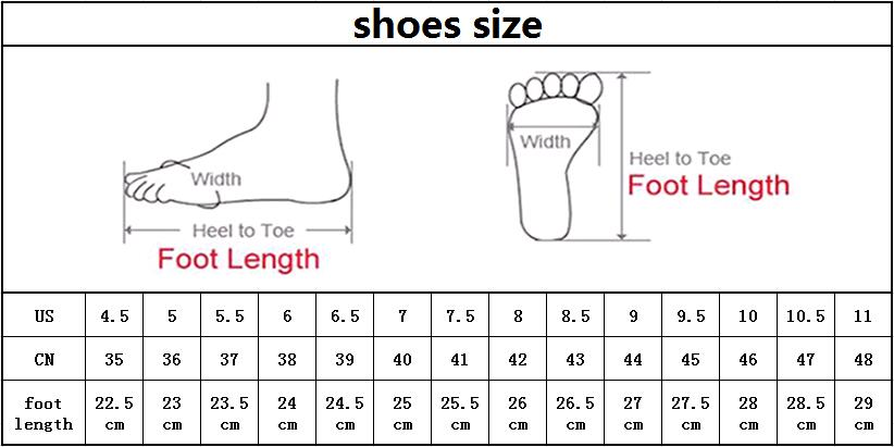 shoes size sheet.jpg