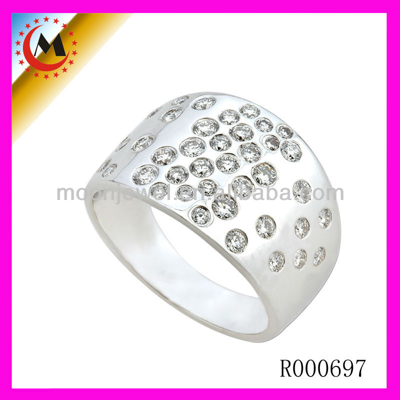 NEW PRODUCTS TO COMMERCIALIZE RINGS WHOLESALE BY WHOLELSALER & DISTRIBUTOR CANADA