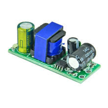 TV switching power supply boards