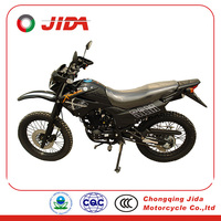 200cc automatic dirt bikes sale JD200GY-2