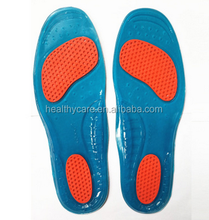 china suppliers gel energy insole