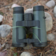 8x42 ED Binoculars Outdoor Bird Watching Hunting Waterproof binoculars